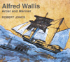 alfred wallis book cover